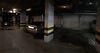 Место в подземном паркинге под легковое авто в Львове, площадь 17 кв.м. фото 6