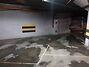 Место в подземном паркинге под легковое авто в Львове, площадь 17 кв.м. фото 7