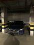 Место в подземном паркинге под легковое авто в Львове, площадь 17 кв.м. фото 8