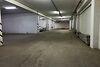 Місце в підземному паркінгу під легкове авто в Одесі, площа 12 кв.м. фото 6