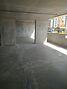 Місце в підземному паркінгу під легкове авто в Києві, площа 14 кв.м. фото 4