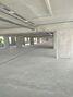 Місце в підземному паркінгу під легкове авто в Києві, площа 14 кв.м. фото 5