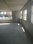 Місце в підземному паркінгу під легкове авто в Києві, площа 14 кв.м. фото 2