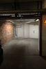 Место в подземном паркинге под легковое авто в Киеве, площадь 40.4 кв.м. фото 2