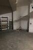 Место в подземном паркинге под легковое авто в Киеве, площадь 40.4 кв.м. фото 6