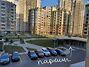 Місце в підземному паркінгу під легкове авто в Києві, площа 19 кв.м. фото 1