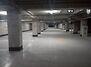 Місце в підземному паркінгу під легкове авто в Києві, площа 19 кв.м. фото 3