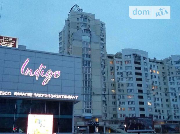Продажа подземного паркинга, Киев, р‑н.Соломенский, ст.м.Вокзальная, Кудряшова 3