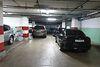 Место в подземном паркинге под легковое авто в Киеве, площадь 21.4 кв.м. фото 3