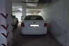 Место в подземном паркинге под легковое авто в Одессе, площадь 12 кв.м. фото 2