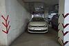 Место в подземном паркинге под легковое авто в Одессе, площадь 12 кв.м. фото 3