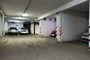 Место в подземном паркинге под легковое авто в Одессе, площадь 12 кв.м. фото 6