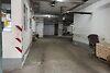 Место в подземном паркинге под легковое авто в Одессе, площадь 12 кв.м. фото 8