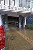 Место в подземном паркинге под легковое авто в Одессе, площадь 12 кв.м. фото 5