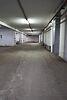 Место в подземном паркинге под легковое авто в Одессе, площадь 12 кв.м. фото 7