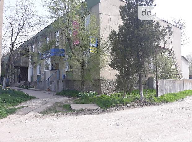 Продаж приміщення вільного призначення, Одеська, Арциз, Соборна вулиця 27в