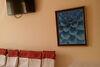 Приміщення вільного призначення в Білій Церкві, продаж по Гордынского, район Центр, ціна: 500 000 долларів за об'єкт фото 8