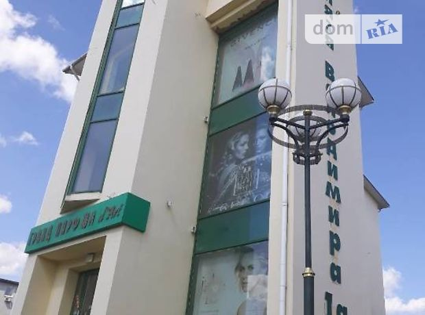 Продажа помещения свободного назначения, Киевская, Белая Церковь