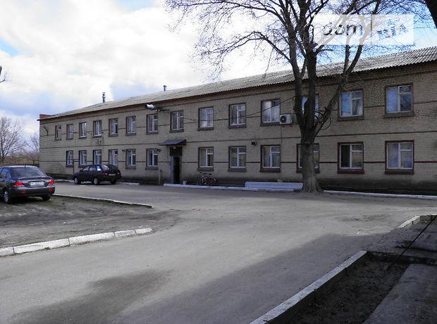 Продажа помещения свободного назначения, Киевская, Борисполь, р‑н.Борисполь, Промінь