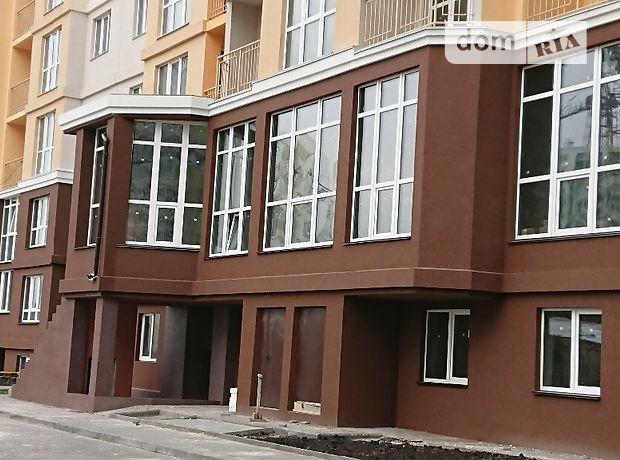 Помещение свободного назначения в Броварах, продажа по Киевская улица 261, район Бровары, цена: 157 080 долларов за объект фото 1