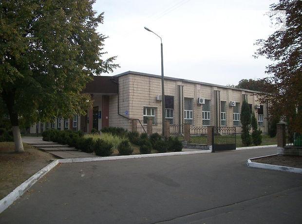 Продаж приміщення вільного призначення, Київська, Бровари, Гагаріна вулиця 22