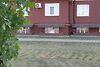 Приміщення вільного призначення в Бучі, продаж по Богдана Хмельницького вулиця, район Буча, ціна: договірна за об'єкт фото 5