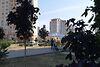 Приміщення вільного призначення в Бучі, продаж по Богдана Хмельницького вулиця, район Буча, ціна: договірна за об'єкт фото 8