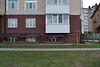Приміщення вільного призначення в Бучі, продаж по Богдана Хмельницького вулиця, район Буча, ціна: договірна за об'єкт фото 2