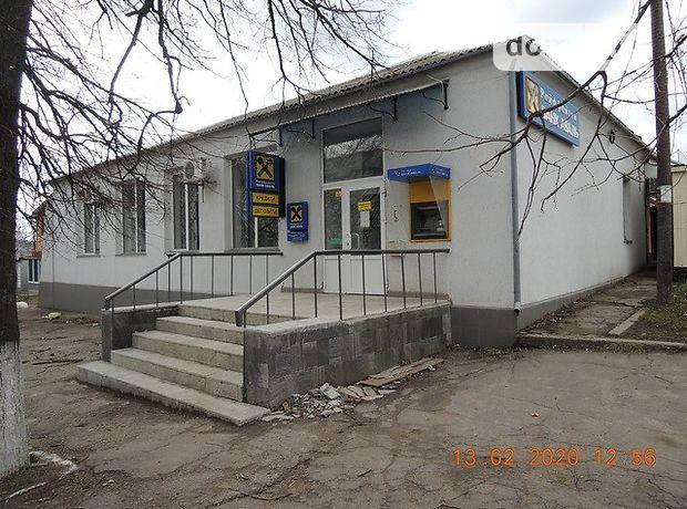 Приміщення вільного призначення в Чечельнику, продаж по Героїв Майдану 25, район Чечельник, ціна: договірна за об'єкт фото 1