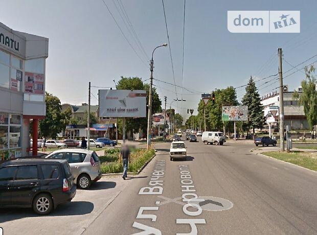 Помещение свободного назначения в Черкассах, продажа по Чорновола, район к-т Мир, цена: договорная за объект фото 1