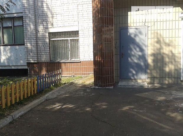 Продаж приміщення вільного призначення, Черкаси, р‑н.Митниця-річпорт