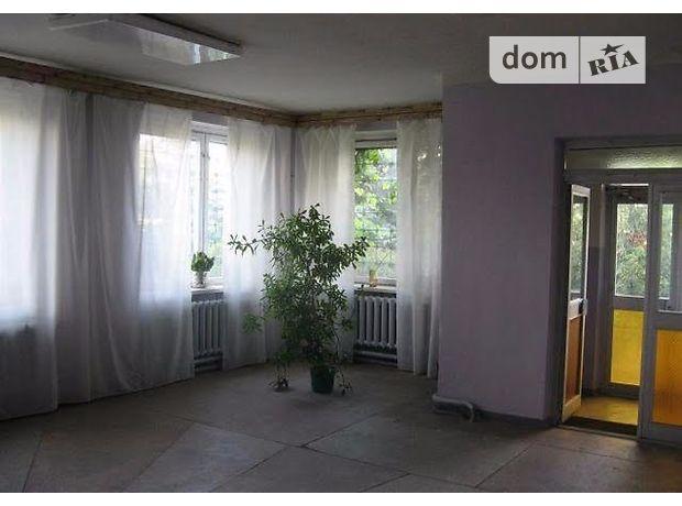 Продажа помещения свободного назначения, Чернигов, р‑н.Бобровица, Шевченко улица