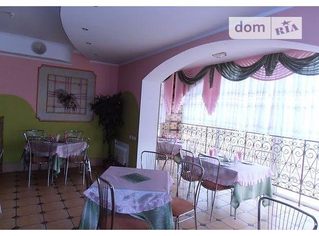 Продажа помещения свободного назначения, Чернигов, р‑н.Деснянский, 50 лет СССР улица