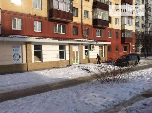 Продажа помещения свободного назначения, Чернигов, р‑н.Деснянский, Летная