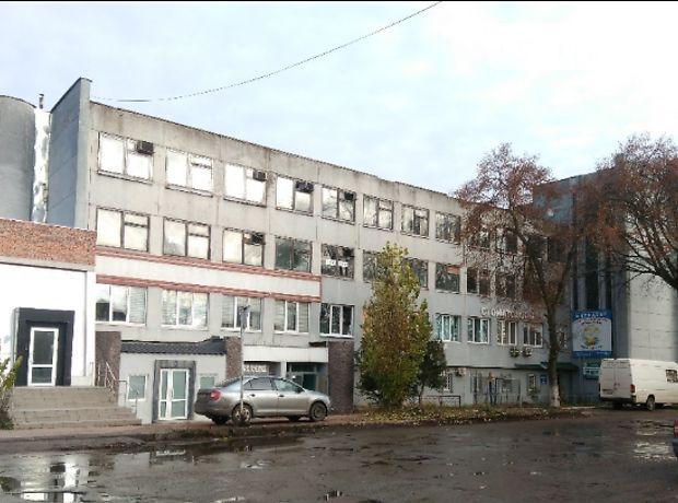 Продажа помещения свободного назначения, Чернигов, р‑н.Старая Подусовка, Старобелоуская улица