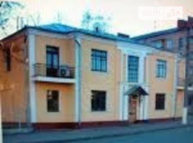 Приміщення вільного призначення в Чернігові, продаж по Киевская, район Центр, ціна: договірна за об'єкт фото 1