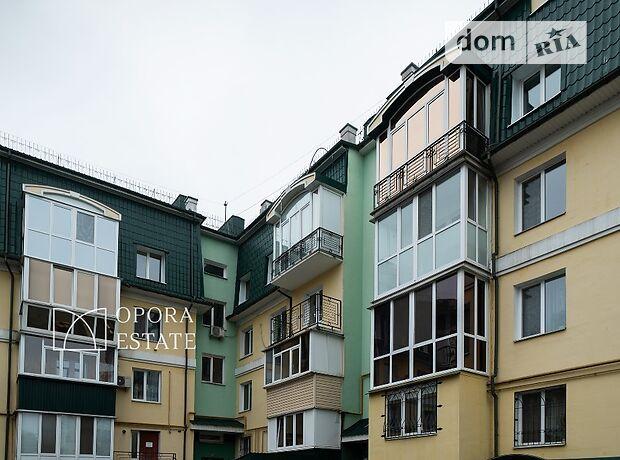 Помещение свободного назначения в Чернигове, продажа по Толстого улица, район Центр, цена: договорная за объект фото 1