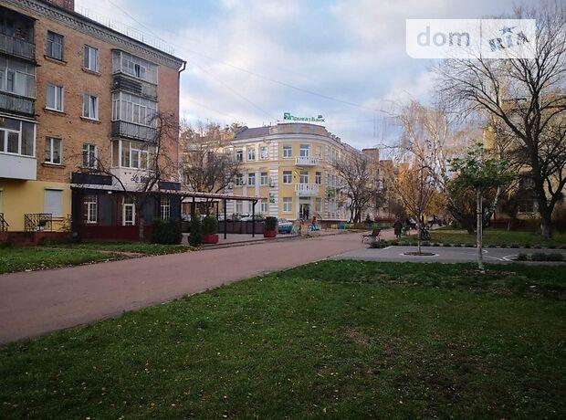 Помещение свободного назначения в Чернигове, продажа по Сережникова, район Вал, цена: договорная за объект фото 1