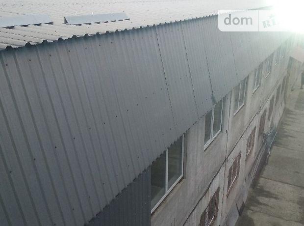 Приміщення вільного призначення в Чернігові, ціна продажу: договірна за об'єкт фото 1
