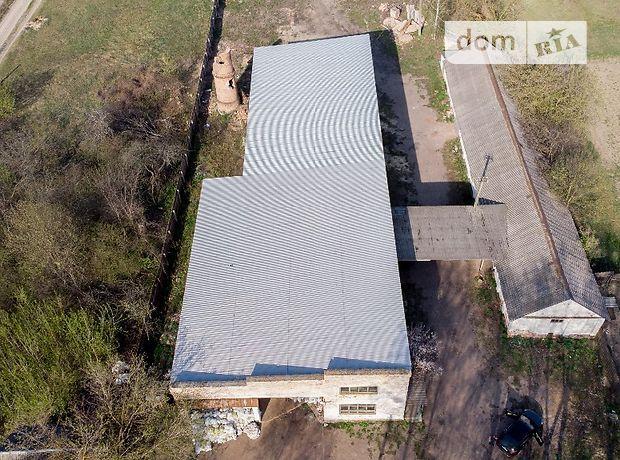 Помещение свободного назначения в Чернигове, пгт Добрянка, цена продажи: договорная за объект фото 1