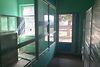 Помещение свободного назначения в Чернобае, продажа по Пограничная, в селе Ирклиев, цена: договорная за объект фото 2