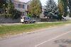 Помещение свободного назначения в Чернобае, продажа по Пограничная, в селе Ирклиев, цена: договорная за объект фото 6