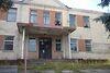 Помещение свободного назначения в Чернобае, продажа по Пограничная, в селе Ирклиев, цена: договорная за объект фото 7