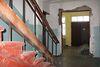 Помещение свободного назначения в Чернобае, продажа по Пограничная, в селе Ирклиев, цена: договорная за объект фото 8