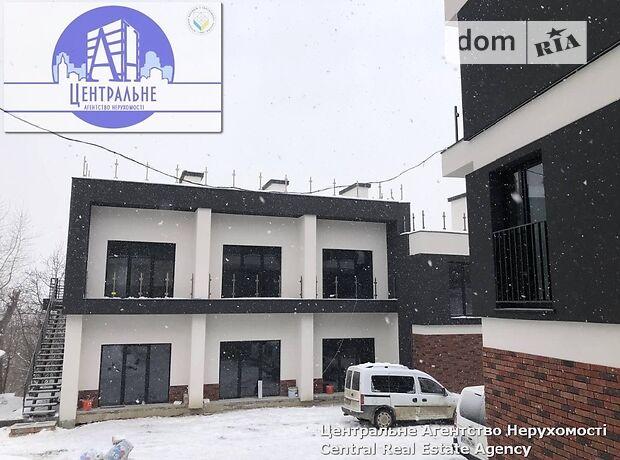 Приміщення вільного призначення в Чернівцях, продаж по Лесі Українки вулиця, район Центр, ціна: договірна за об'єкт фото 1