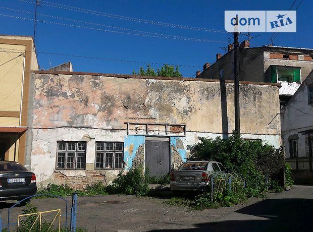 Продажа помещения свободного назначения, Черновцы, р‑н.Центр, Переяславская улица