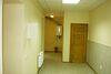 Помещение свободного назначения в Черновцах, продажа по Садовая улица, район Центр, цена: договорная за объект фото 6