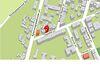 Помещение свободного назначения в Черновцах, продажа по Садовая улица, район Центр, цена: договорная за объект фото 2