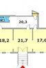 Помещение свободного назначения в Черновцах, продажа по Садовая улица, район Центр, цена: договорная за объект фото 1
