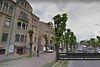 Помещение свободного назначения в Черновцах, продажа по Садовая улица, район Центр, цена: договорная за объект фото 8
